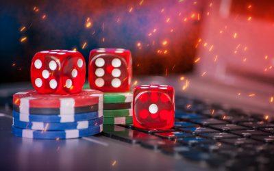 Parhaat Online Casino Arvostelut